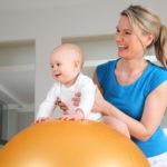 Das Frühchen Forum für Eltern, Angehörige und Interessierte
