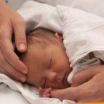 Gesunder Schlaf fürs Baby