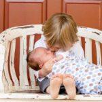 Das frühgeborene Kind im Kindergarten – welcher passt?